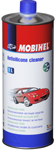 MOBIHEL Antisilicone cleaner low VOC