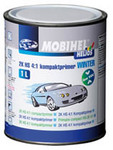 MOBIHEL 2K HS 4:1 compactprimer WINTER low VOC