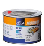 MOBIHEL PE putty multi