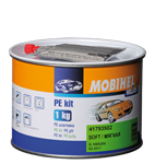 MOBIHEL PE putty soft