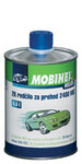 MOBIHEL 2K fade out thinner 2400 VOC